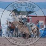 CHANCE BARNES-904 SUN POP-PRCA-SF-WED- (50)-1