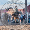 RIO LEE-045 BILLY THE KID-PRCA-SF-FR- (100)