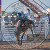 KELLY TIMBERMAN-045 BILLY THE KID-PRCA-SF-WED- (85)-48