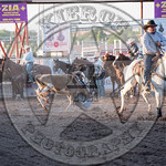 TOMMY COOK-PRCA-SF-TH- (68)-74
