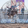 LOGAN PATTERSON-703 HOT VALLEY-PRCA-SF-FR- (63)