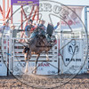 LOGAN PATTERSON-703 HOT VALLEY-PRCA-SF-FR- (60)