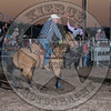 COOPER WIMBERLY & TIM GONZALES-PRCA-SF-FR- (13)