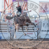LOGAN PATTERSON-703 HOT VALLEY-PRCA-SF-FR- (61)