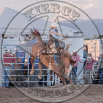 JOEY SOONIER-H58 PILOT POINT-PRCA-SF-SA- (23)