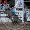 LON DANLEY-2109 TROUBLE IN PARADISE-PRCA-SF-TH- (20)-17