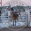COREY LeFEBRE-007 MOON VALLEY-PRCA-SF-WED- (32)-10