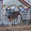 KELLY TIMBERMAN-045 BILLY THE KID-PRCA-SF-WED- (83)-46
