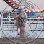 JOEY SOONIER-H58 PILOT POINT-PRCA-SF-SA- (20)