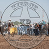 WESTON CRANE-PRCA-SF-TH- (5)-3-3