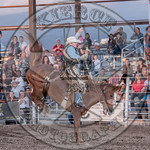 JOEY SOONIER-H58 PILOT POINT-PRCA-SF-SA- (28)