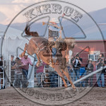 JOEY SOONIER-H58 PILOT POINT-PRCA-SF-SA- (24)
