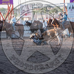TOMMY COOK-PRCA-SF-TH- (69)-75