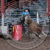 HALEY WOLFE-PRCA-SF-FR- (36)
