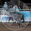 KIRK CLAIR-87 IRON LIGHTING-PRCA-SG-FR- (14)