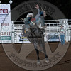 PADEN HURST-664 TWISTED SISTER-PRCA-SG-TH- (31)