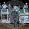 KIRK CLAIR-87 IRON LIGHTING-PRCA-SG-FR- (13)