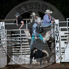 LON DANLEY-040 SKID ROW-PRCA-SG-TH- (14)