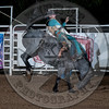 KIRK CLAIR-87 IRON LIGHTING-PRCA-SG-FR- (16)