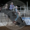 LON DANLEY-040 SKID ROW-PRCA-SG-TH- (15)