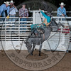 KIRK CLAIR-87 IRON LIGHTING-PRCA-SG-FR- (11)