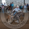 CHRIS GLOVER-PRCA-SV-RD3- (50)