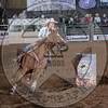 CHRISTAIN LAUGHLIN-PRCA-SV-SN- (58)