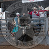NATE PERRY-150 JIMMY THE JUICE-PRCA-SV-SA- (174)