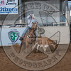 CHAD MASTERS & TRAVIS GRAVES-PRCA-SV-SN- (6)