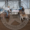 PAYTON HOLIDAY-JUSTIN FOX-PRCA-SV-FR- (40)