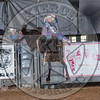 JAKE BROWN-807 SHADY NIGHTS-PRCA-SV-SN- (89)