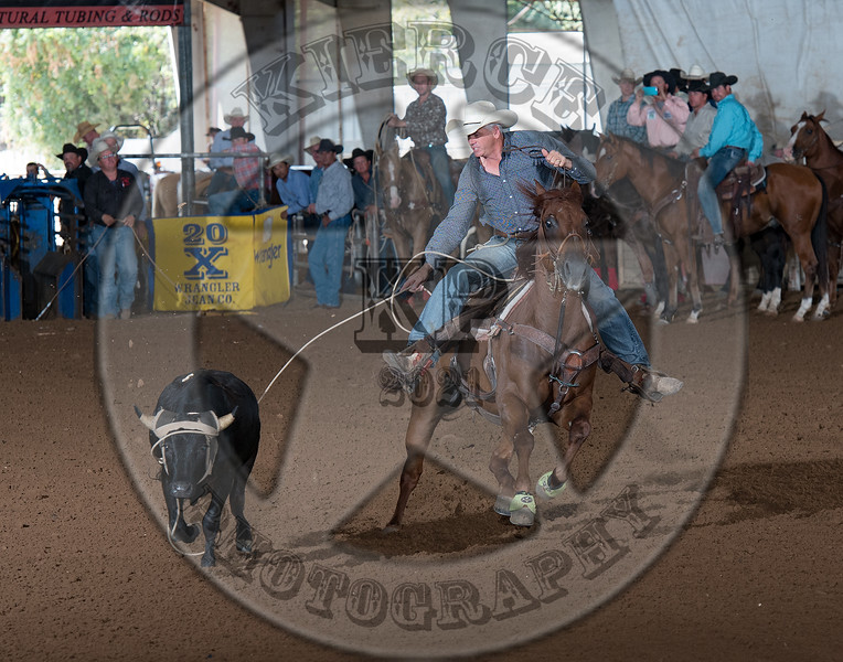 CHAD MATHIS-PRCA-SV-RD2- (75)