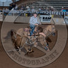CHRIS GLOVER-PRCA-SV-RD1- (45)