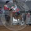 BILL TUTOR-900 RIVER BLAST-PRCA-SV-SA- (83)