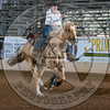 LYNN BROWN-PRCA-SV-WD- (44)
