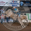 KYLE BRENNECKE-801 WITCHY WOMAN-PRCA-SV-SA- (29)