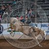 KYLE BRENNECKE-801 WITCHY WOMAN-PRCA-SV-SA- (32)