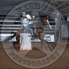 GAYLE JONES-PRCA-SV-WD- (77)