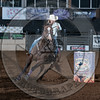 GAYLE JONES-PRCA-SV-WD- (75)