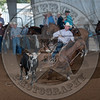 MIKE CHASE-PRCA-SV-RD1- (13)
