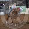 CHRISTAIN LAUGHLIN-PRCA-SV-SN- (60)