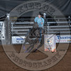 HOLLY WRIGHT-PRCA-SV-WD- (139)