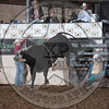 NATE PERRY-150 JIMMY THE JUICE-PRCA-SV-SA- (177)