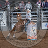 CHRISTAIN LAUGHLIN-PRCA-SV-SN- (59)