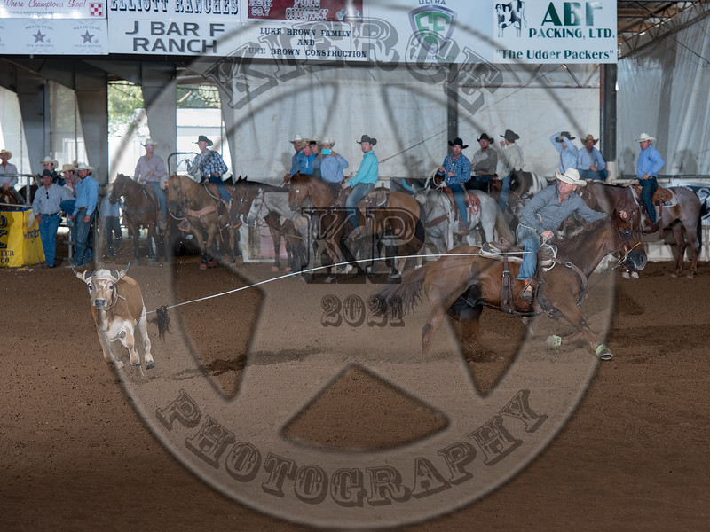 CHAD MATHIS-PRCA-SV-RD1- (35)