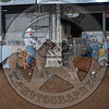 BILLY BOB BROWN-SETH JONES-PRCA-SV-SA- (61)