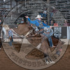 SPENCER WRIGHT-509 GOLD COAST-PRCA-SV-FR- (259)
