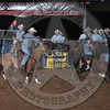 TANNER GREEN-SHAWN TURNER-PRCA-SV-FR- (36)