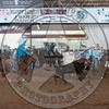 JESSE STIPES & JAKE CLAY-PRCA-SV-SN- (15)