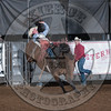 BILL TUTOR-900 RIVER BLAST-PRCA-SV-SA- (84)